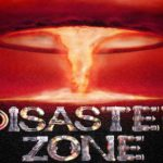 Disaster Zone 8pm Thursdays on RAT FM.com