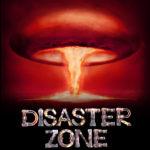 RatFM - Disaster Zone